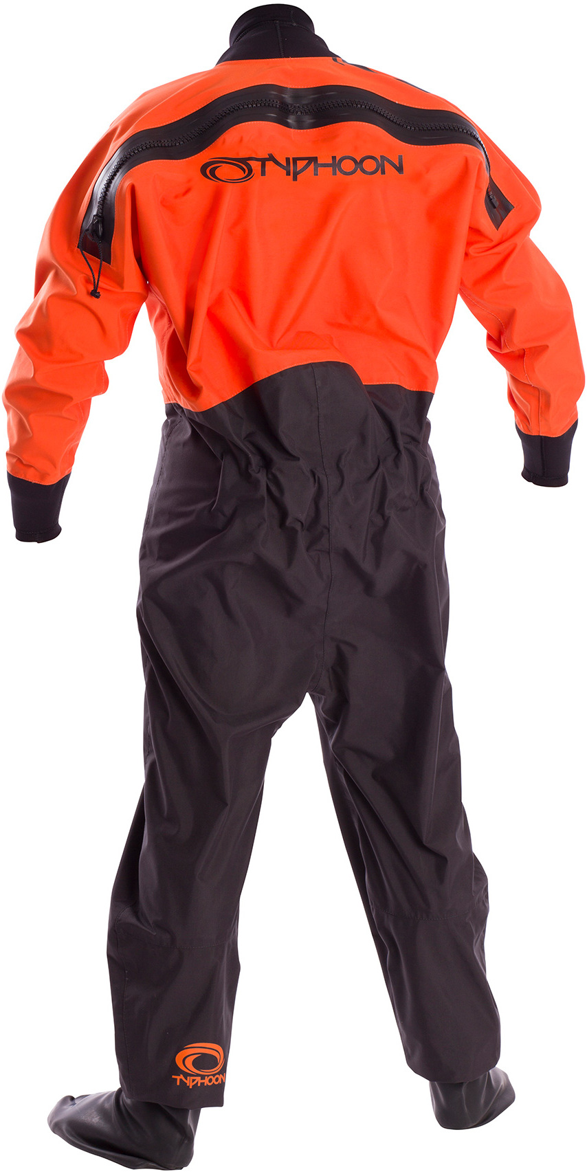 Typhoon Thermal Sock//Drysuit Over Sock