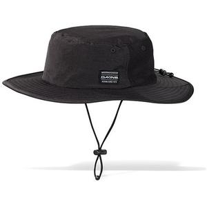 Dakine No Zone Hat 10001859 - Black