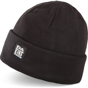 Dakine Fletcher Fleece Beanie Negro 10002111