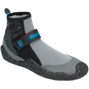 Palm Rock Water Shoe Wetsuit  Boot 10490