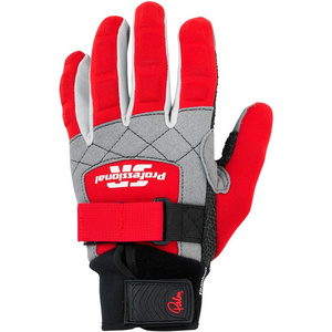 Palm Pro Search & Rescue Gloves 2mm 12244