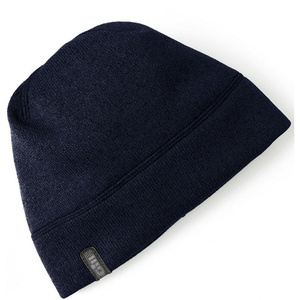 2020 Gill Fleece Hat Navy 1497