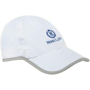 Henri Lloyd Breeze Cap Optical White Y60094