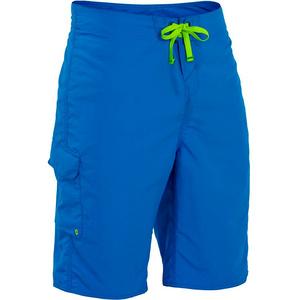 TYPHOON CANOA Pantaloncini-Muta//Pantaloncini in neoprene