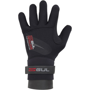 2020 Gul Neoprene Dry Glove 2.5mm Gl1233 A6