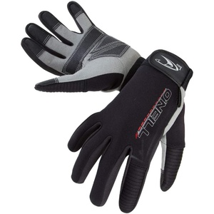 2020 O'Neill Explore 1mm Guantes 3997