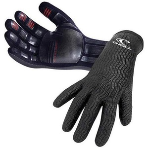 2019 O'neill Youth Flx 2mm Guantes De Neopreno 4432