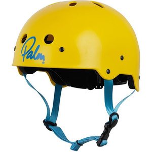 2021 Palm Ap4000 Casco Amarillo 11841