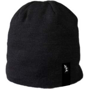 2020 Zhik Fleece Sejl Beanie Sort Beanie300