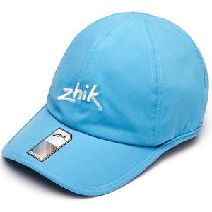 2020 Zhik Let Sejlads Cyan Hat200