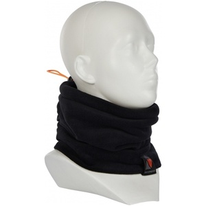 2019 Magic Marine Beanie Tube Neck Polaina Negro 130120