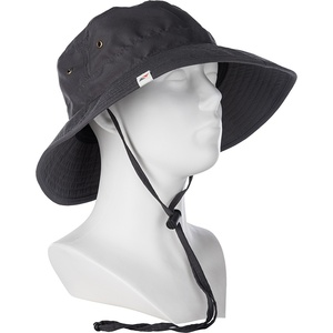 2020 Magic Marine Sailing Hat Cinza 170815