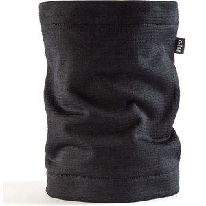 2021 Gill Os Thermal Neck Gaiter HT49 - Graphite