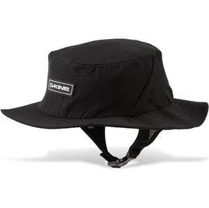 2020 Dakine Indo Surf Hat 10002895 - Black