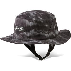 2020 Dakine Surf Hat 10002895 - Camouflage Ashcroft Foncé