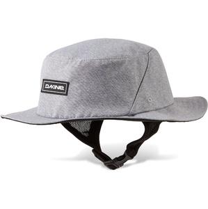 2020 Dakine Indo Surf Hat 10002895 - Griffin
