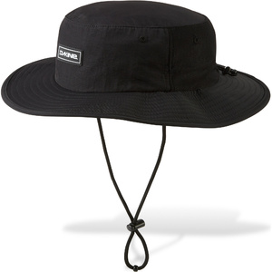 2020 Dakine No Zone Hat 10002897 - Black