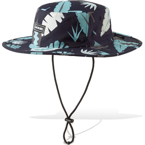 2020 Dakine No Zone Hat 10002897 - Abstract Palm