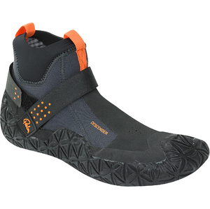 Zapatillas De Kayak 2021 Palm Descender 12340 - Jet Grey