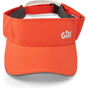 2020 Gill Regatta Visir 145 - Orange