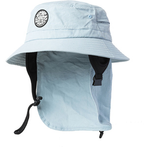 2021 Rip Curl Wetty Surf Hut Chaac9 - Grau