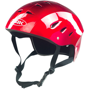 Casque De Kayak Yak Kontour 2019 - Rouge 6252