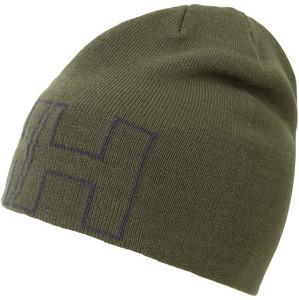 Bonnet Helly Hansen Helly Hansen 2020 67147 - Beluga