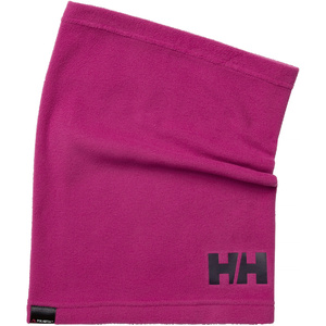 2019 Helly Hansen Polartec Cuello Rosa 67921