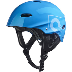 2021 Crewsaver Kortex Watersports Helmet Blue 6316