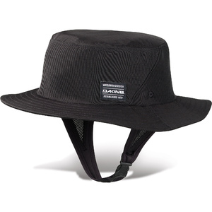 2019 Dakine Indo Surf Hat Sort 10002456