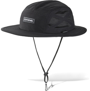 2020 Dakine Kahu Surf Hat Sort 10.002.457