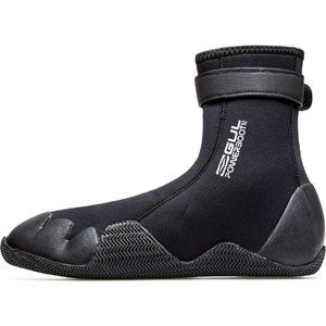 2021 Gul 5mm Power Boot Bo1263-b8 - Negro