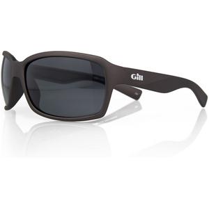 2020 Gill Glare Floating Sunglasses BLACK 9658