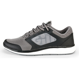2021 Gill Mawgan Trainers 936 - Black