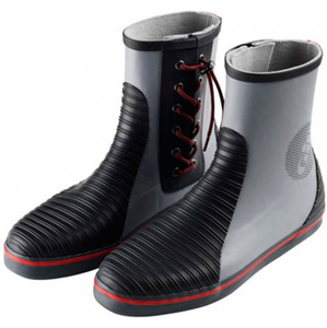 2019 Gill Competition Beiboot Boot Grey 904