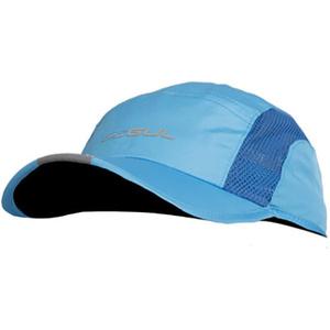 2021 Gul Code Zero Race Gorra Azul Ac0119-b4