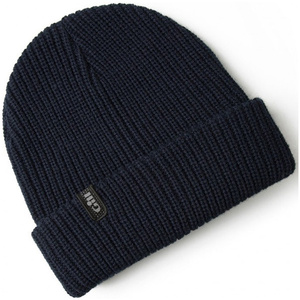 2021 Gill Tuque Flottante Navy Ht37