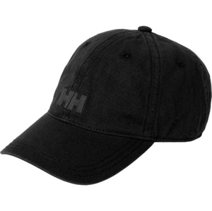 2020 Helly Hansen Logo Cap Sort 38791