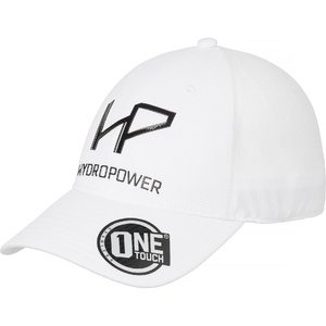 2020 Helly Hansen Hp Folie Cap Wit 67397