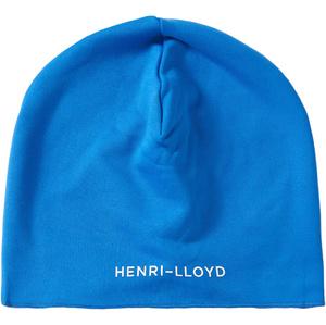 2020 Henri Lloyd Maverick Beanie P201335074 - Azul Victoria