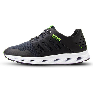 2020 Jobe Discover Water Shoes Black 594618002