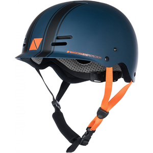 2020 Magic Marine Impact Pro Casco Navy 160100