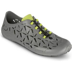 2019 Chaussures De Voile Musto Pro Lite Sdl Platinum Fuft004