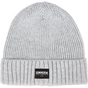 Bonnet Mystic Blaze 2019 200020 - Ciel De Décembre