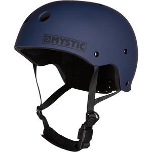 2020 Mystic MK8-helm 180161 - Benzine