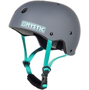 Mystic MK8 Helmet Mint 180161