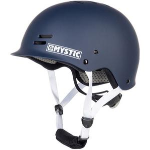 Mystic Predator Helm Navy 180162