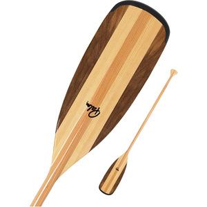 2020 Palm Delta Canoe Paddle 145cm 10511