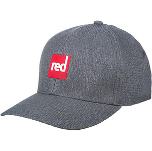 2020 Red Paddle Co Original Paddle Cap Grå