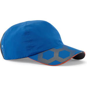 2020 Gill Race Cap Blue RS13